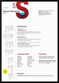 graphic designer resume sample pdf graphic designer resume sample best sample resume for graphic designer