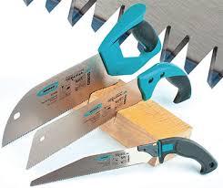 Профессиональные ножовки <b>Gross Piranha</b> | Обзоры