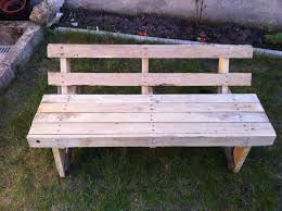 lovely wooden pallet bench ideas buy wooden pallet furniture