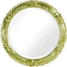<b>Зеркало Migliore CDB 76</b> ML.COM-70.728 золото сусальное ...