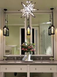 pendant bathroom pendant lighting