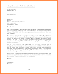 block style of application letter bussines proposal  block style of application letter block letter examples 38743157 png