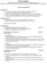 relevant coursework resume examples for template how to list  And     Big Data Resume Sample Resume Examples Accounting Resume Example With Relevant  Coursework Resume Resume Brefash Sample