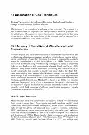 Research Proposal Example nmctoastmasters