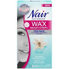 <b>Wax</b> & <b>Depilatory</b> Creams | Walmart Canada