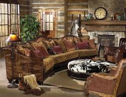 country living room epic rooms