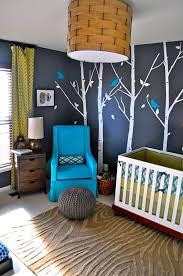 baby boy nursery ideas baby room lighting ideas