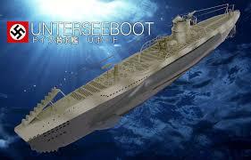 「ドイツ潜水艦U-103」の画像検索結果