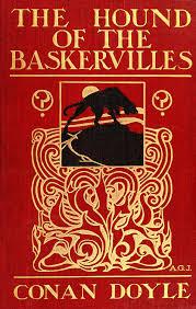 <b>Собака</b> Баскервилей — Википедия