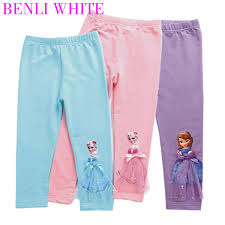 BENLI WHITE Official Store - Amazing prodcuts with exclusive ...