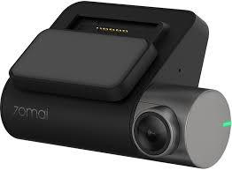 Купить <b>Видеорегистратор Xiaomi 70mai Dash</b> Cam Pro Midrive ...