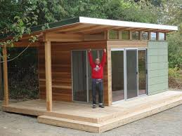1000 ideas about shed office on pinterest studio shed modern shed and storage sheds backyard home office build