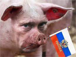 ФСБ России заявляет о двух попытках прорыва украинских ДРГ на территорию Крыма - Цензор.НЕТ 9910