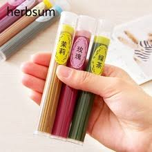 Buy <b>incense</b> and get free shipping on AliExpress.com