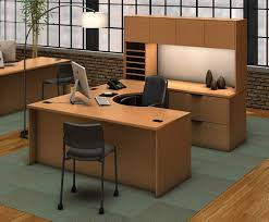 home office small office furniture small home office layout ideas small office space decorating ideas cad office space layout