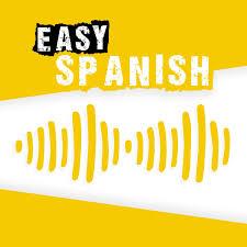 Easy Spanish: Learn Spanish with everyday conversations   Conversaciones del día a día para aprender español
