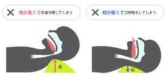 「枕 画像」の画像検索結果