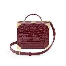 <b>Women's Handbags</b> | <b>Designer</b> Ladies' <b>Handbags</b> - House of Fraser