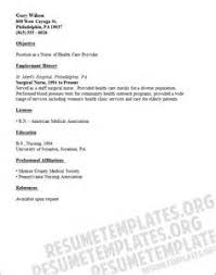 Resume Nyc  dancer resume template dance resume examples dance       juris doctor happytom co