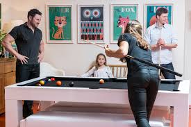 pool table dining tables: a select range of only the best pool dining tables available