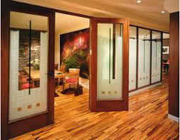 commercial interiors wooden pic capital office interiors