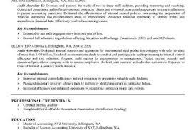 It Auditor Compliance Sample Resume Resume Writer Boulder Info Auditor Reentrycorps