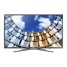 "32"" FHD Flat Smart <b>TV</b> UE32M5500AU Series 5 - <b>Samsung</b>"