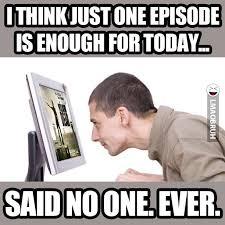 funny_memes_about_netflix-4.jpg via Relatably.com