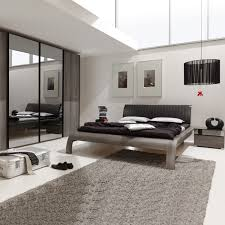 modern round rugs and black on gray floors combined with white moroccan rectangle grya fur rug interior design amusing white bedroom design fur rug