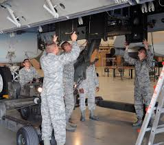b aircraft armament systems apprentice course > sheppard air hi res photo details