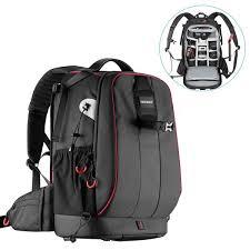 Neewer Pro <b>Camera</b> Case Waterproof <b>Shockproof</b> Adjustable ...