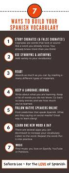17 best ideas about teaching spanish learning 17 best ideas about teaching spanish learning spanish spanish teacher and spanish