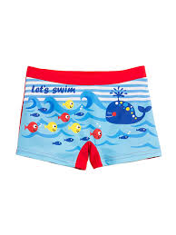 Плавки-<b>шорты</b> для мальчиков <b>COCCODRILLO</b> 207652 купить ...