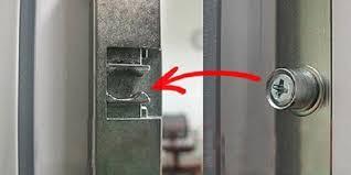 Купить фурнитуру для пластиковых <b>балконных</b> дверей: <b>защелки</b> ...