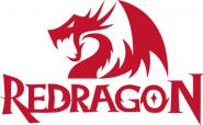<b>Мышь</b> игровая <b>Redragon Pegasus</b> оптика 7кнопок 7200dpi (<b>74806</b> ...