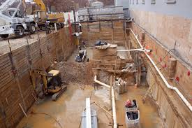 Image result for shoring,