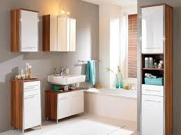 bathroom lighting fixtures bathroom interior design lighting fixtures ideas contemporary bathroom lighting fixtures ideas