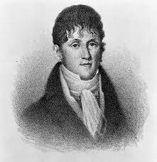 <b>Frederick Graff</b> - Wikipedia