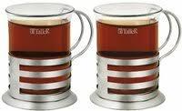 «Херенд (Herend) Венгрия <b>чайная пара</b> и 2 ч-х чашки» — Посуда ...