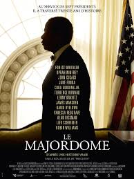Le Majordome - film 2013 - AlloCiné