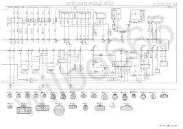 95 lexus gs300 engine diagram 95 wiring diagrams online