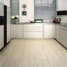 Of Kitchen Floors Kitchens With White Cabinets And Tile Floors Inspiration Flooring