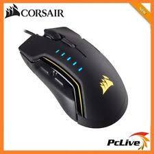 <b>Corsair</b> Computer Mice, Trackballs & Touchpads for sale | eBay