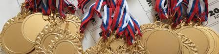 Кубки, <b>медали</b>, награды купить в <b>СПб</b> | ВКонтакте
