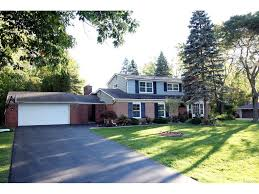 troy homes for troy mi real estate mls listings residential real estate for at 2755 townhill in the city of troy by mls