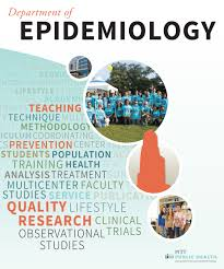 essay ateneo school of medicine and public health admissions essay epidemiology in public health essay ateneo school of medicine and public health admissions essays