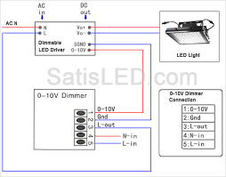 0 to 10v dimmer wiring circuit 0 image wiring diagram 0 10v dimming wiring solidfonts on 0 to 10v dimmer wiring circuit