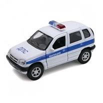 Купить <b>Welly</b> 42392 <b>Велли Модель</b> машины 1:34-39 Land Rover ...