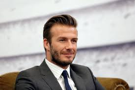 men s interview suits business insider gray suit