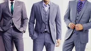 <b>Latest Grey man</b> suit | Top best <b>Grey</b> coat pant | <b>Designer Grey men</b> ...